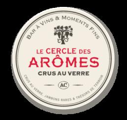 A vins d'exception, Jambons d'exception à COLMAR - Le Cercle