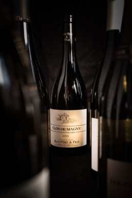 Le Cercle des Arômes, Bar à vins à Colmar... déguster plus de 100 Crus au verre… Wine-bar Colmar, weinbar Colmar